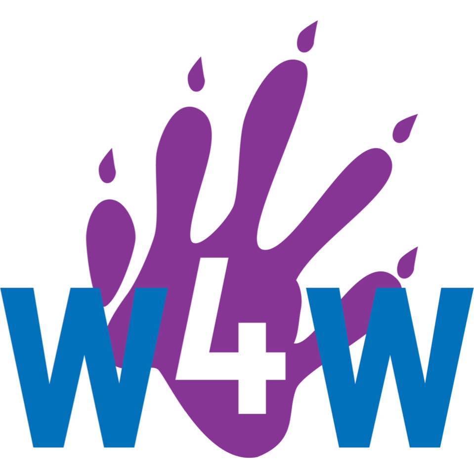 W4Wlogo