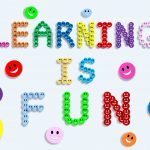 Learning to read is a tricky time of any child's life. Let us help you!